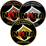 NORA-Badges-2.png