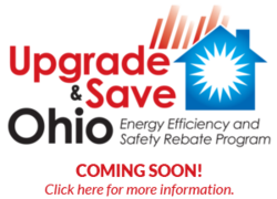 ohio-rebate-program-coming-soon.png